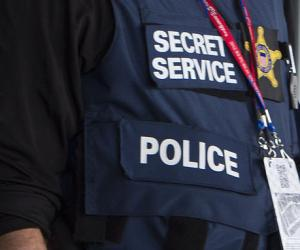 Secret-Service-agents-death-investigated