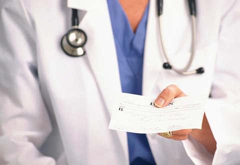 Diagnosis-Easier