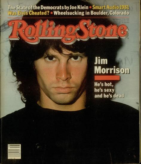 Jim-Morrison-Rolling-Stone-543709