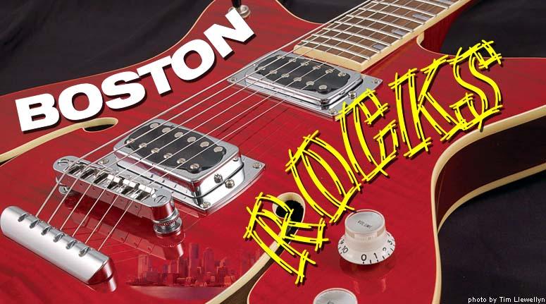 boston_rocks_1
