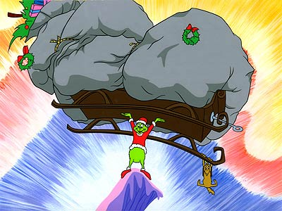 THE-GRINCH-2