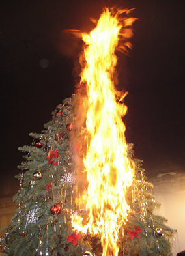 christmas_tree_fire