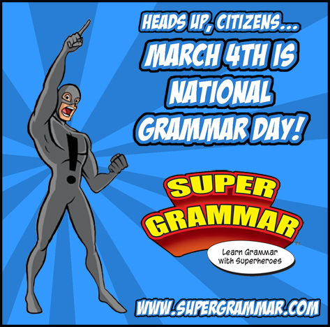 SuperGrammar_NationalGrammarDay_01