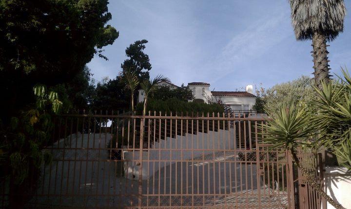 Tate Labianca 45 Years Later A Strange Society Of Manson Watchers