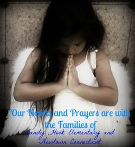 sandy-hook-prayers