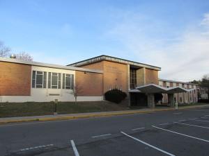 Northeast_Metro_Regional_Vocational_School,_Wakefield_MA
