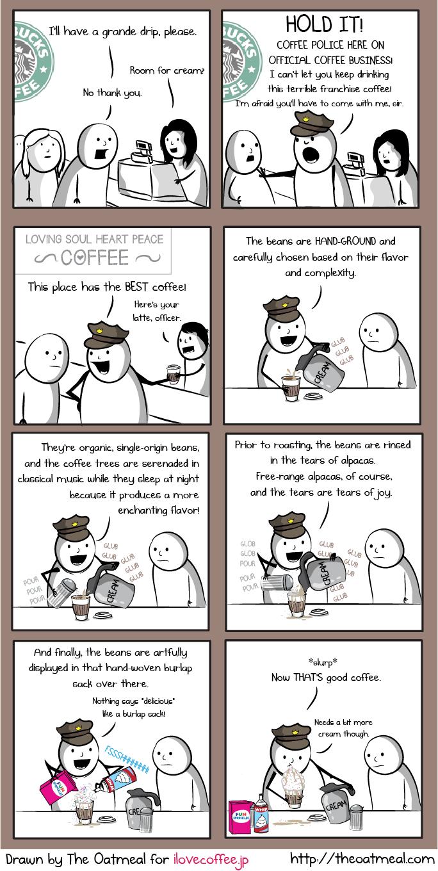 coffee_judge_comic