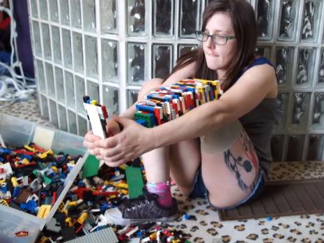 LEGO1sdfsdfsdfdsf