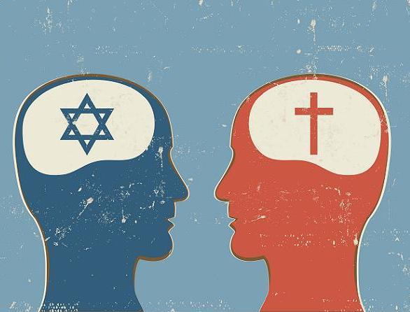 Hal_Israel