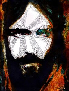 Psychodelic_Jesus_2_by_EddieTheYeti