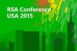 RSA Conference USA 2015