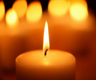 candlelight vigil for mike nicoloro updated the ocd