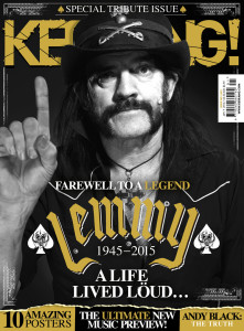 Lemmy_Tribute_Cover