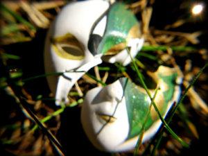 shattered-mask